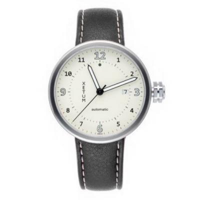 Stinson - off white dial