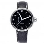 Stinson - black dial